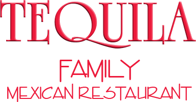 Tequila Family Mexican Restaurant